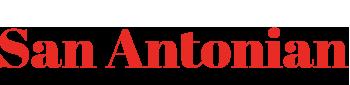 San Antonian